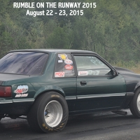 Rumble3-Photo-by-Jackie-Van-Herk-Kennedy