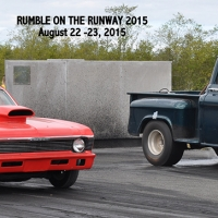 Rumble4-Photo-by-Jackie-Van-Herk-Kennedy