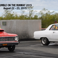Rumble5-Photo-by-Jackie-Van-Herk-Kennedy