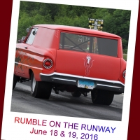 Rumble on the Runway June 18 & 19, 2016 1069