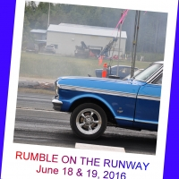 Rumble on the Runway June 18 & 19, 2016 1104