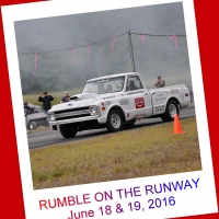 Rumble on the Runway June 18 & 19, 2016 1126