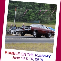 Rumble on the Runway June 18 & 19, 2016 1140