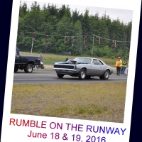 Rumble on the Runway June 18 & 19, 2016 1178