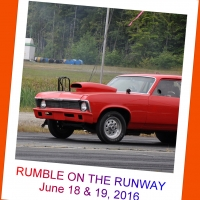 Rumble on the Runway June 18 & 19, 2016 1210