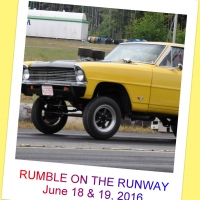 Rumble on the Runway June 18 & 19, 2016 1228
