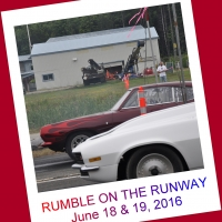 Rumble on the Runway June 18 & 19, 2016 142