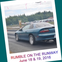 Rumble on the Runway June 18 & 19, 2016 547