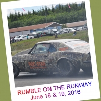 Rumble on the Runway June 18 & 19, 2016 664