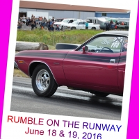 Rumble on the Runway June 18 & 19, 2016 665