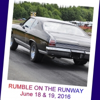 Rumble on the Runway June 18 & 19, 2016 677