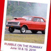 Rumble on the Runway June 18 & 19, 2016 913