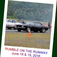 Rumble on the Runway June 18 & 19, 2016 949