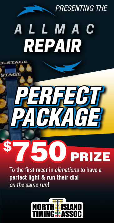 AllMac Perfect Package
